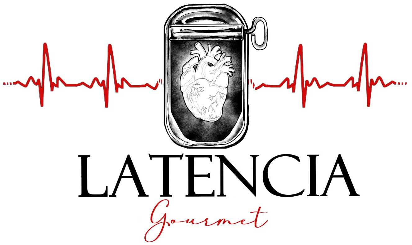 Latencia Gourmet | Venta de latas gourmet